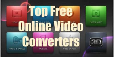 Top Free Online Video Converters freevideoworkshop.com