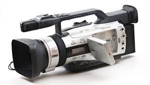 Understanding Firewire Video Capture for Computer Video Editing ...