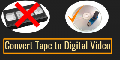 videotape_to_digital_video