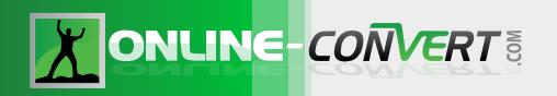Free Online Video Converter -Online Convert