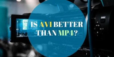 is avi better than mp4