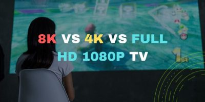 8k vs 4k vs full hd 1080p