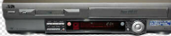 mini-DV player