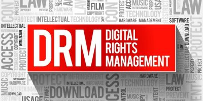 Why Digital Rights Management is Important