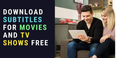 top sites to download movie and tv show subtitles free