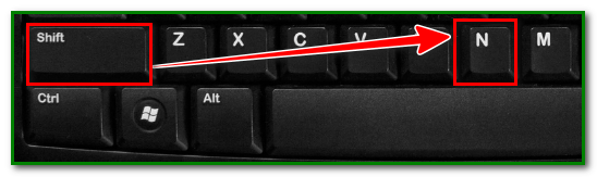 Youtube Keyboard shortcut - Watch the Next Video